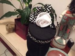2015 hat 1