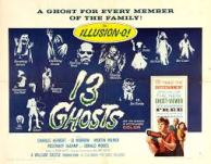 13ghosts9