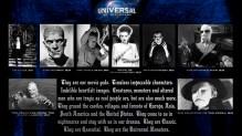 UniversalClassicMonstersCollage
