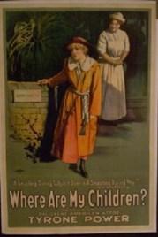 lois weber where-are-my-children--0-230-0-345-crop