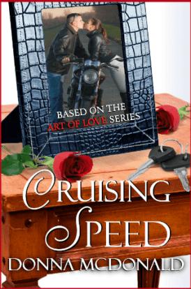 cruisingspeed