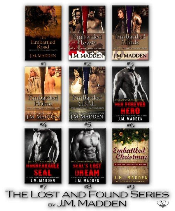 military romance, romantic suspense, contemporary romance, wounded veteran, war,