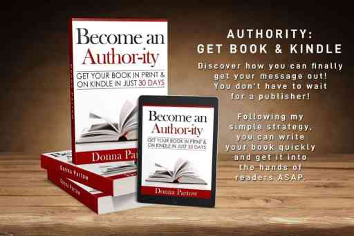 Get Your Book Done in Just 30 Days