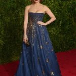LOOKS FROM TONY AWARDS 2015