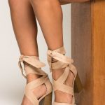 Summer Shoe Sale – $14.95