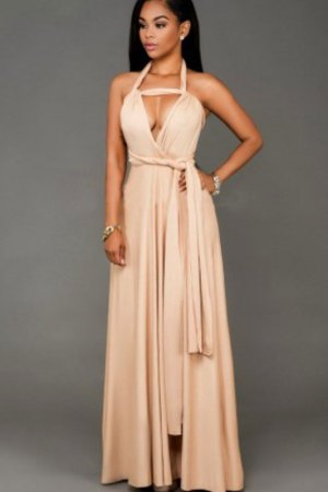 TALISSA-LIGHT-PINK-SLEEVELESS-SEXY-MAXI-PARTY-DRESS-front