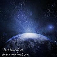 world earth