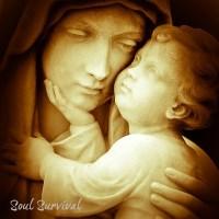 Mary, Saint or Sinner?
