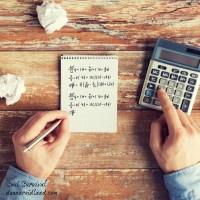 algebra-math-calculator