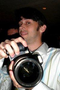 adam camera