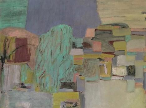 Donna Scarpa Fine Artist