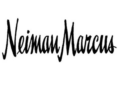 Neiman Marcus - Donna Scoggins copywriting client
