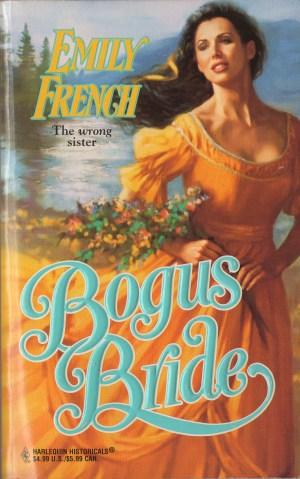 Bogus Bride