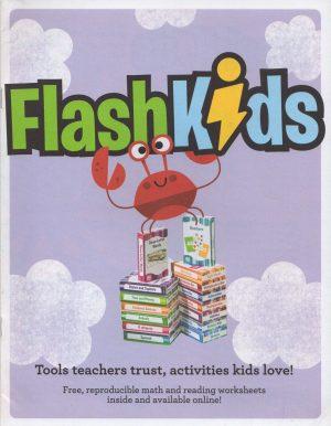 FlashKids