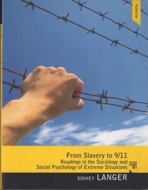 From Slavery to 9/11