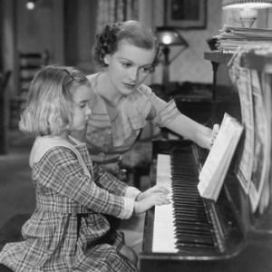 Piano Lesson Books