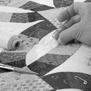 Quilting & Applique