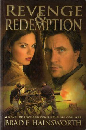 Revenge and Redemption