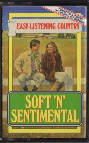 Soft 'n' Sentimental