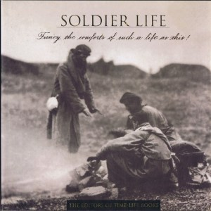 Soldier Life