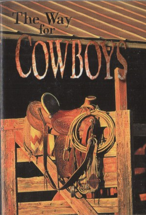The Way For Cowboys
