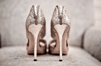 wedding-photography-must-have-photos-bridal-heels-jimmy-choo.original