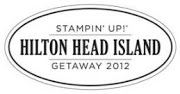 Hilton Head Graphic