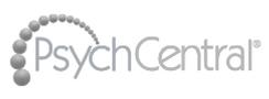 psych-central-logo-grey