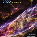 Astronomy 2022 Australia Book