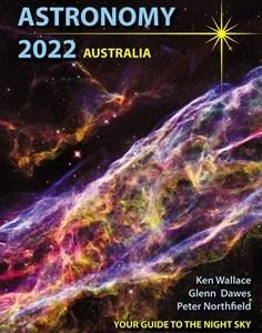 Astronomy Book 2022