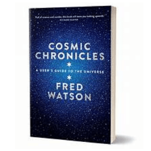Books-by-Fred-Watson