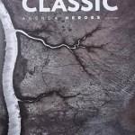 Classic-Lifestyle-Book-Publication