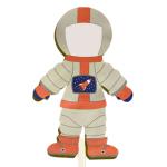 Astronaut Puppet Kit