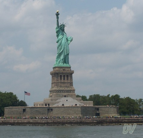 new_york_38