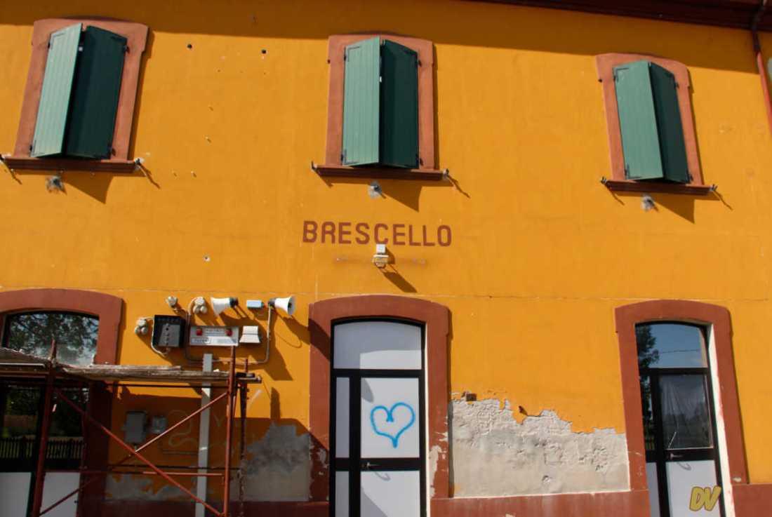 Brescello_8