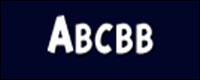 ABC_Roma_logo
