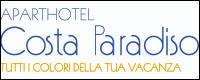 Costa Paradiso_Ravenna