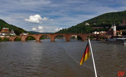 Heidelberg_8