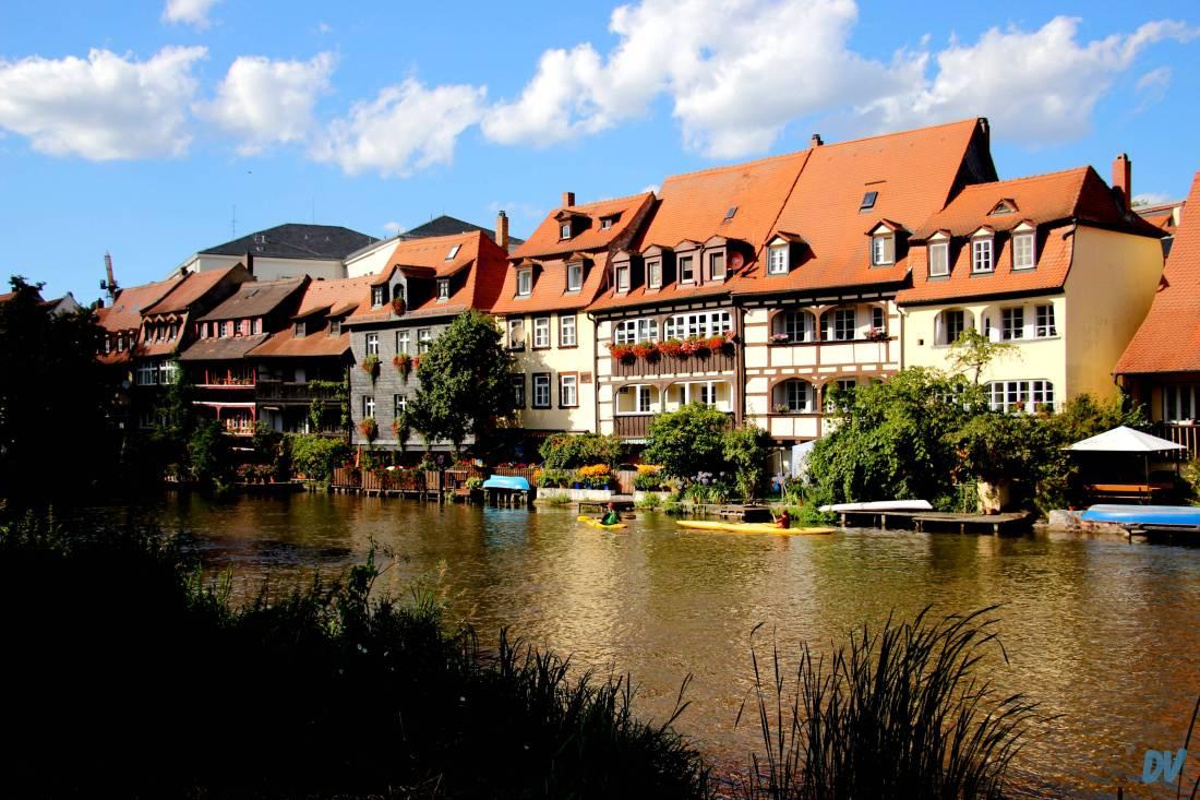 Bamberg_1
