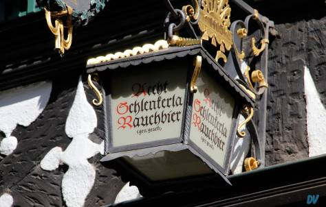 Bamberg_5