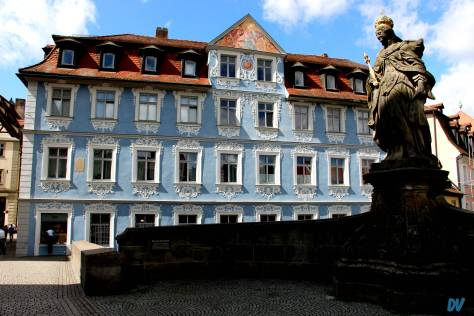Bamberg_copertina
