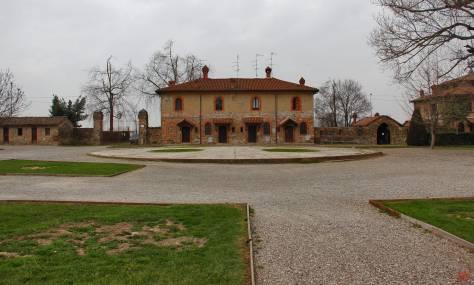Grazzano_5