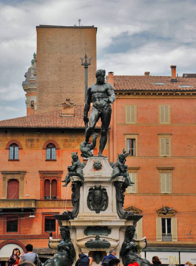 Bologna_6