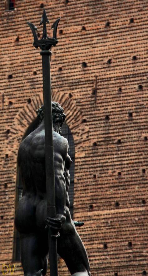 Bologna_7