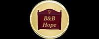 Hope_Bologna