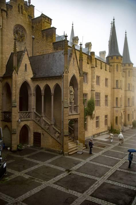 Burg_Hohenzollern_1