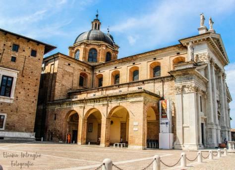 Urbino_3