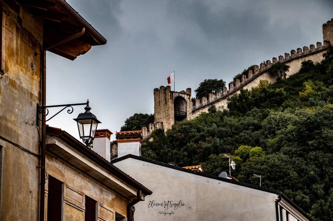 Marostica_5