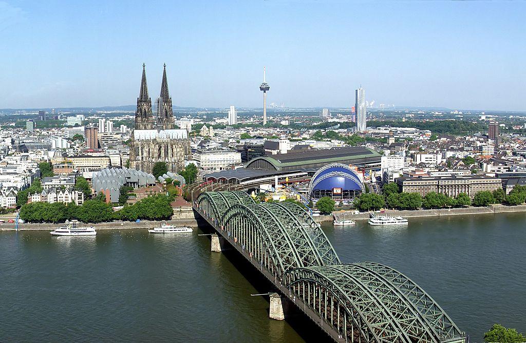 1024px-Köln_Panorama