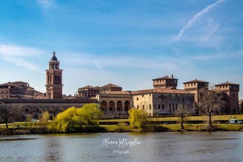 Mantova_3